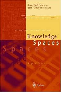 Knowledge Space Book