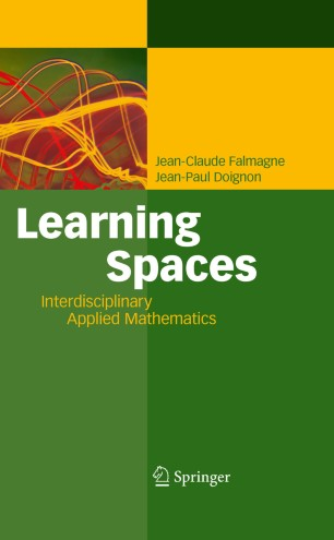 Learning Space Book